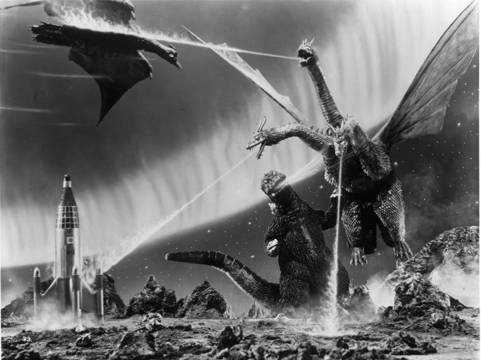 191221-giant-monster-movies-invasion-of-astro-monster-still