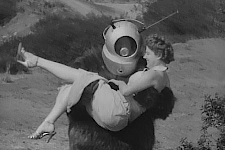 75-100-best-b-movies-robot-monster